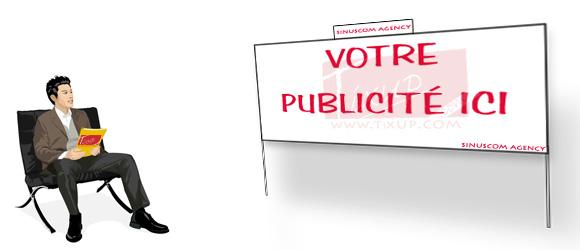 Tunisie: La publicité politique interdite à partir du 12 septembre