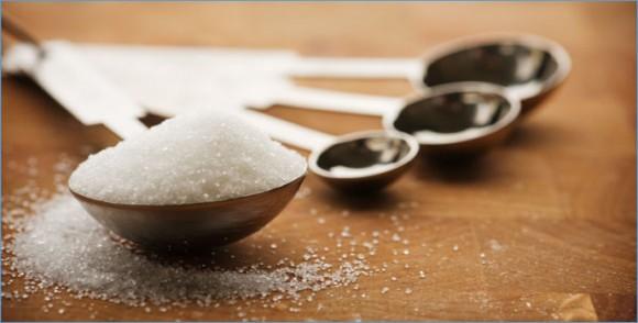 Saisie de plus de 25 tonnes de sucre à destination de la Libye
