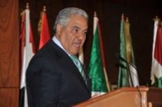 Mohamed Mehdi Mlika