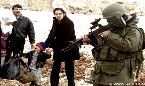 https://i2.wp.com/www.tixup.com/wp-content/uploads/2011/09/Palestine.jpg