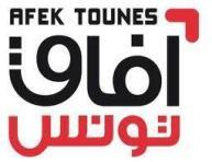 Afek Tounes