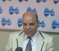 Bahri Jelassi - POF