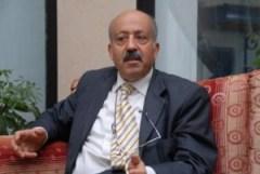 Arbi Ben Salah Abid