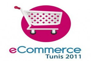 e-Commerce Tunis