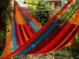 Super Hammock – Mexico
