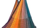 V Weave hammock – Taiphoon
