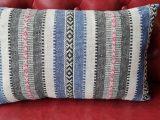 Thai style woven cushion cover – 12*20″ NG02