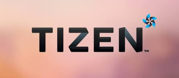Tizen Academy India