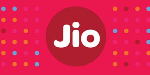 My Jio App Available In Tizen Store