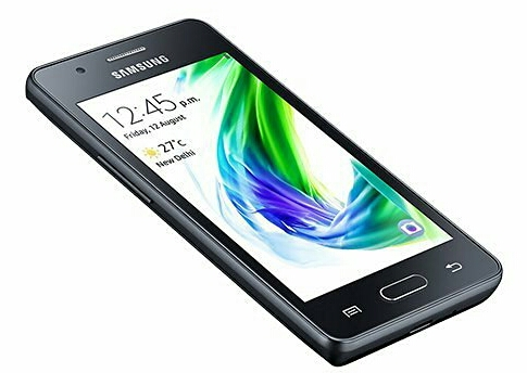 Samsung Z2 Snapdeal