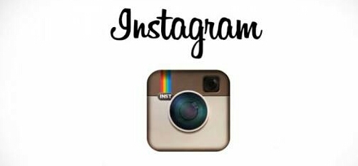 New Instagram Update