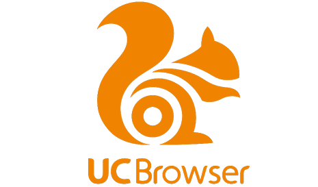 Download UC Browser App On Samsung Z2