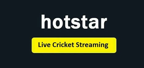 How To Watch Live Cricket Match On Tizen Smartphones - TizenHelp