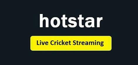 Live Cricket on Tizen