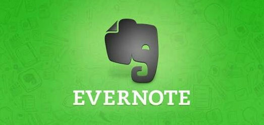 Best Galaxy S8 Apps