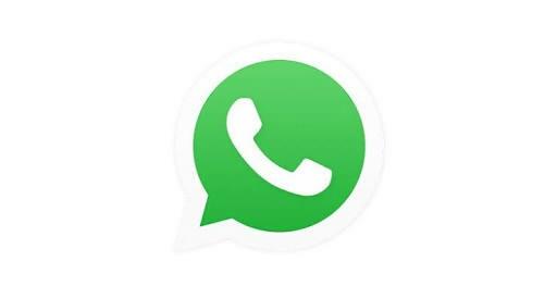 WhatsApp on Samsung Z4