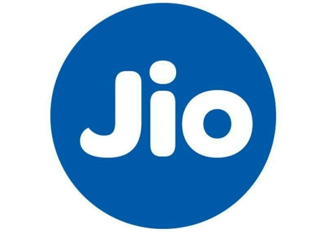 My Jio Update