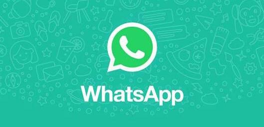 whatsapp app download samsung z1