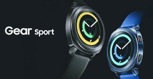 best samsung watch apps