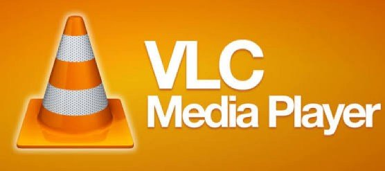 VLC for Tizen