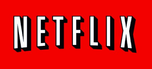 Netflix on Note 9