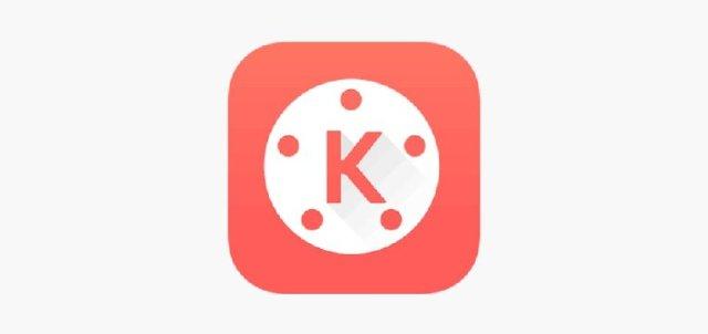 OnePlus 6 Apps