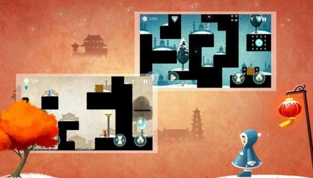 Galaxy S10+ Games