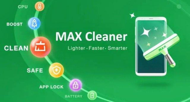 Best Galaxy M30 Apps