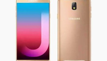 Android Pie Update for Galaxy J7 Nxt & J7 Pro Rolling Out - TizenHelp