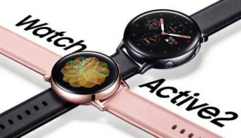 YouTube App On Samsung Galaxy Watch - TizenHelp