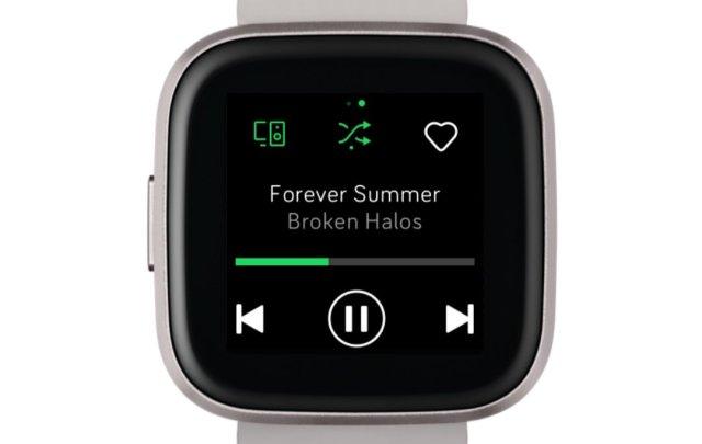 Best Fitbit Apps