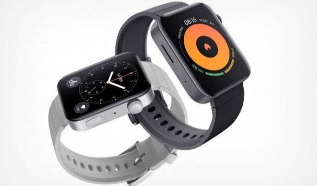 Best Mi Watch Features