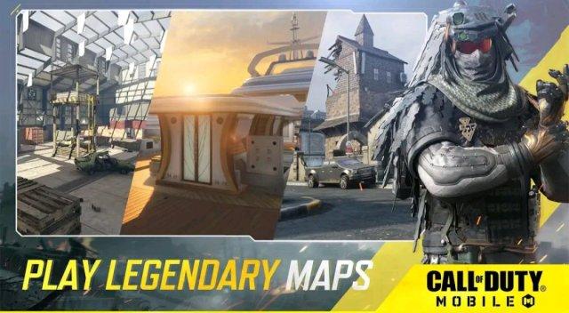 Best Galaxy S20 Games