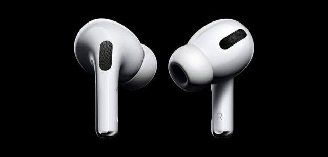 Apple AirPods 3rd Gen