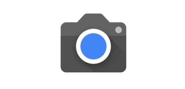 Google Camera Wear OS