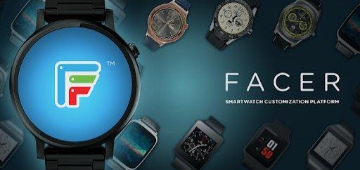 Best Oppo Watch Apps