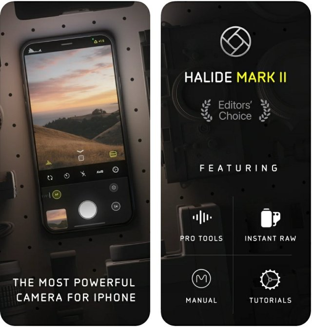 Best IPhone 12 Apps