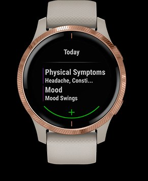 Best Garmin Watch Apps