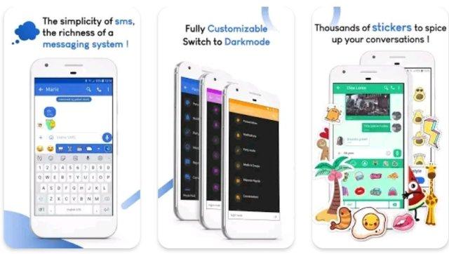 Best Huawei Watch 3 Pro Apps