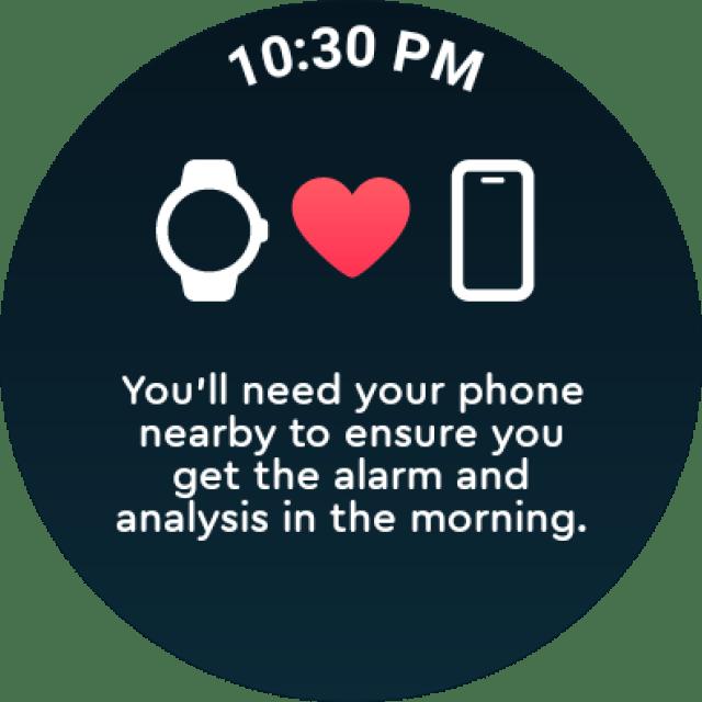 Best Galaxy Watch 4 Classic Apps