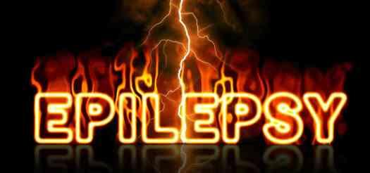 Risultati immagini per epilessia