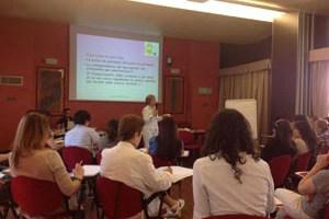Assertività e gestione del conflitto