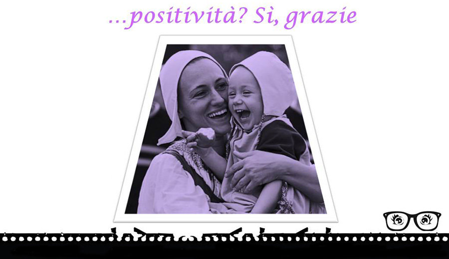Il potere delle emozioni positive – 5 e 6 dicembre 2013 – Pescara