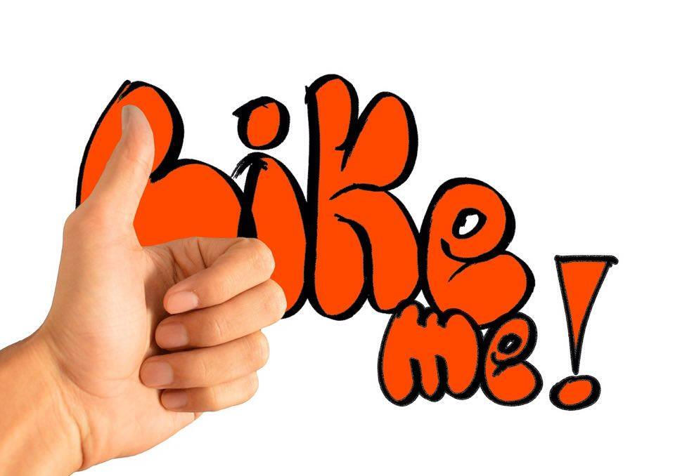 LIKE_ME