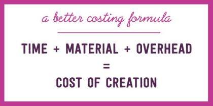 handmade-costing-formula