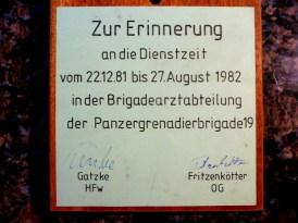 Bundeswehr_2_P1220855