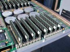 Cray_4-cpu-board-detail3-memory-16mbx16-800x6001