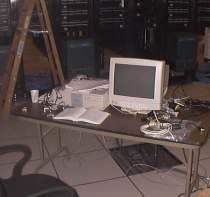 Datacenter09-021599