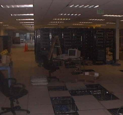 Datacenter10-021599