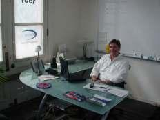 at the Dallas Compound - Sales: Matt